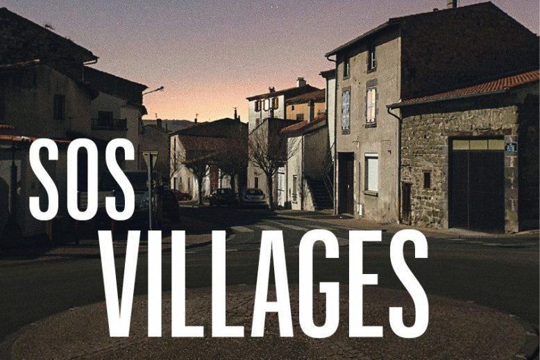 SOS Village Une télérama.jpg